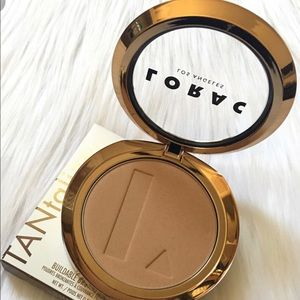 🌟✨New Lorac Pro Tantalizer Buildable Bronzer.✨🌟